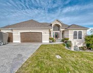 170 Meadow Hills Drive, Richland image