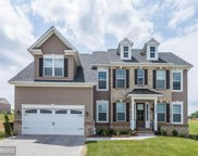 12541 VINCENTS WAY, Clarksville image