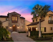 10221 Morey Court, Golden Oak image