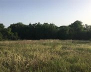 1233 County Rd 257, Liberty Hill image
