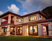 62-196 Kawailoa Drive, Haleiwa image