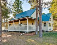 36998 Timber Drive, Elizabeth image