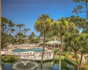 75 Ocean Lane Unit #206, Hilton Head Island image