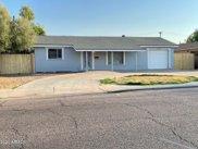 5811 W Campbell Avenue, Phoenix image
