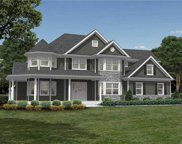 Lot 3 Orient  Avenue, Northport image