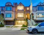 4024 Eagle, Mission Hills image