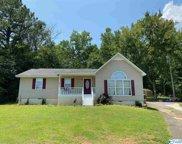 5202 Alabama Highway 79 S, Guntersville image
