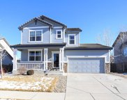9636 Nucla Street, Commerce City image