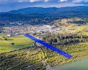 0     Riverside, Lake Elsinore image