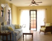 8957 Malibu St Unit 501, Naples image