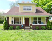 5110 Kendall Rd, Louisville image