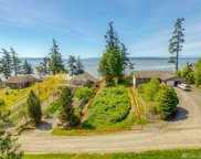 1516 Potlatch Beach Road, Tulalip image
