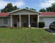 7615 Rosewood Drive, Port Richey image