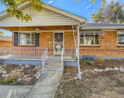 7687 Knox Court, Westminster