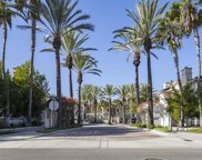 11673 COUNTRYSPRINGS Court Unit #4, Moorpark image