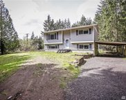 11972 Fairview Blvd NW, Port Orchard image