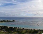 1330 Ala Moana Boulevard Unit 3103, Honolulu image