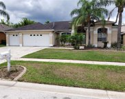 1318 Riverfield Court, Valrico image