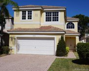 3847 Nw 62nd St, Coconut Creek image