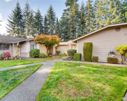 31739 49th Lane SW Unit 2B, Federal Way image