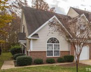 514 Ringleaf Court, Cary image