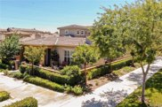 23828 LAUREL OAK Court, Valencia image