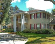 235 Hartridge Hills Drive, Winter Haven image