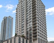 200 West Grand Avenue Unit 1306, Chicago image