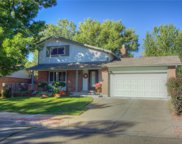 7069 Coors Court, Arvada image
