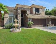20709 N 59th Drive, Glendale image