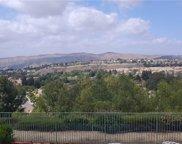 1008   S Cascade Lane, Anaheim Hills image