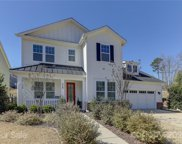 429 Sensibility  Circle, Fort Mill image