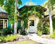 3904     Via Opata, Palos Verdes Estates image
