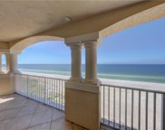 1370 Gulf Boulevard Unit 901, Clearwater Beach image