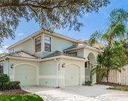 514 Georgetown Place, Safety Harbor image
