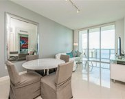 3000 Oasis Grand Blvd Unit LPH6, Fort Myers image