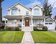 1430  Dewey Avenue, N. Bellmore image