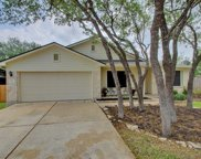1111 Fossil Cv, Round Rock image