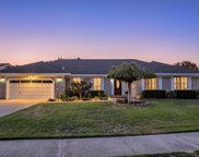 9175 Crest Hill Ct, Gilroy image