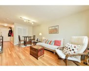 171 South St Unit 14B, Boston image