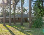 11345 Cypress Drive, Clermont image
