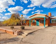 2917 E Seneca, Tucson image