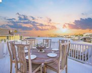 5752 Drakes Dr, Discovery Bay image