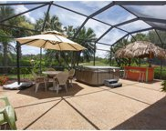 10944 Callaway Greens Ct, Fort Myers image