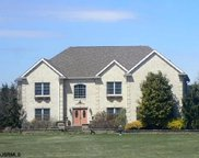 225 S Odessa Ave, Galloway Township image