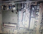 2515 W Jefferson Street W, Grand Prairie image
