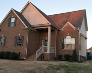 1109 Golf View Way, Spring Hill image