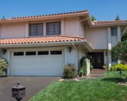 1661 PLUM HOLLOW Circle, Westlake Village image