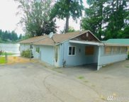 5405 Atchinson Dr SE, Olympia image