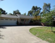 7728  Ecton Road, Citrus Heights image